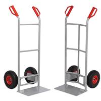 Picture of Fort Heavy Duty Sack Trucks