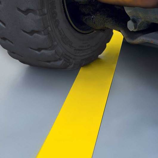 Picture of PROLine Steel Line Marking Tape