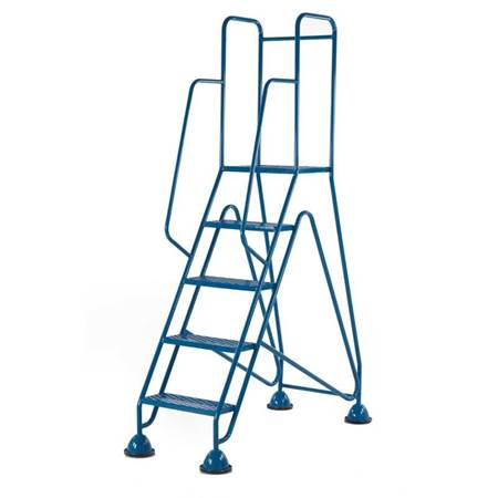 Picture for category Fort® Steps from Stock