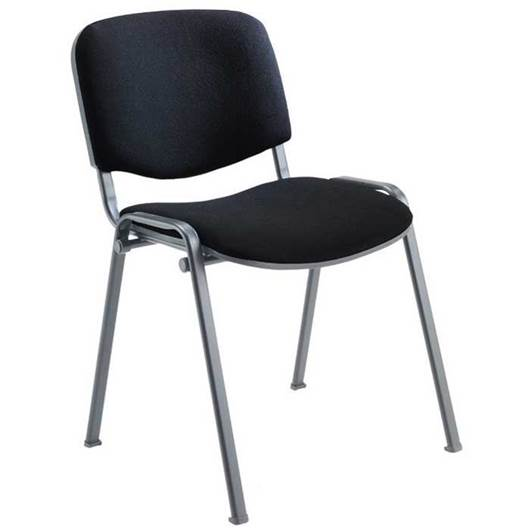 Picture of Club Chair
