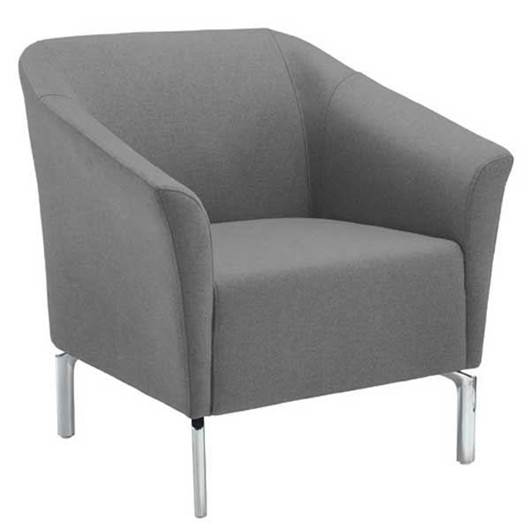 Picture of Tux Reception Armchair