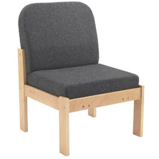 Picture of Juplo Reception Side Chair